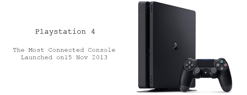 PlayStation 4 | Sony New PlayStation With PS Controller Price & Gaming Chair
