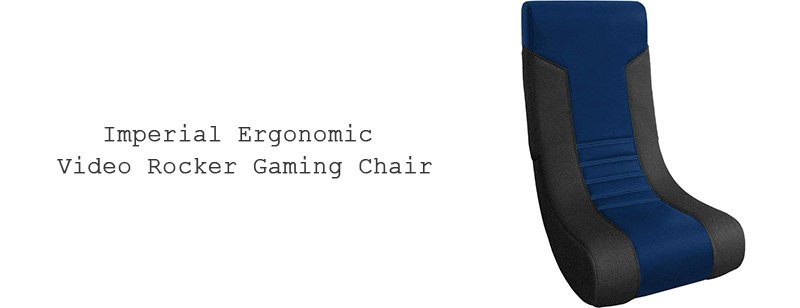Imperial-Ergonomic-Video-Rocker-Gaming-Chair