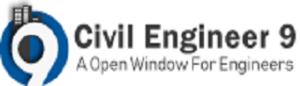 civil engineer9