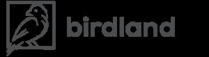 birdlandbd