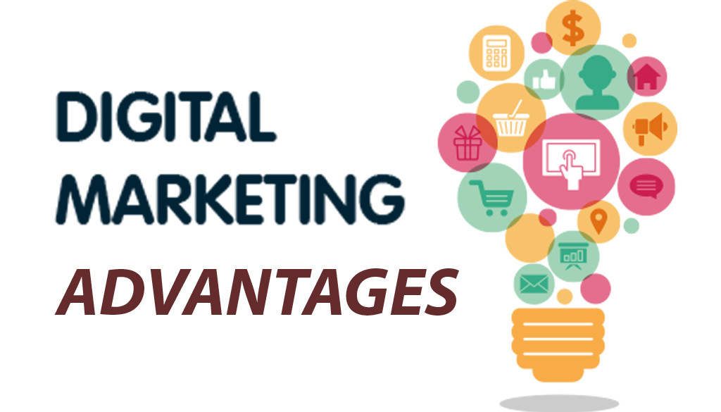 dm advantages | How to start digital marketing and best concepts for beginners