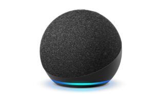 04e3bEzJD7ng3WviIdH5URF 1.1601313845.fit scale.size 1969x1108 NEW   Echo Dot