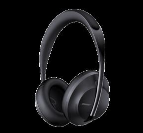 cq5dam.web .320.32093480293 | Noise Cancelling Headphones