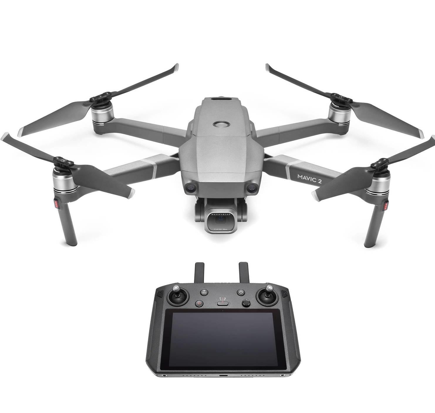 BUNCP.MA .00000012.0176903 2 55104892u320948u0932840923 | In present Latest drone