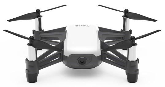 Tello566 | In present Latest drone