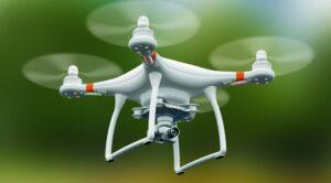 drone 911190 | In present Latest drone