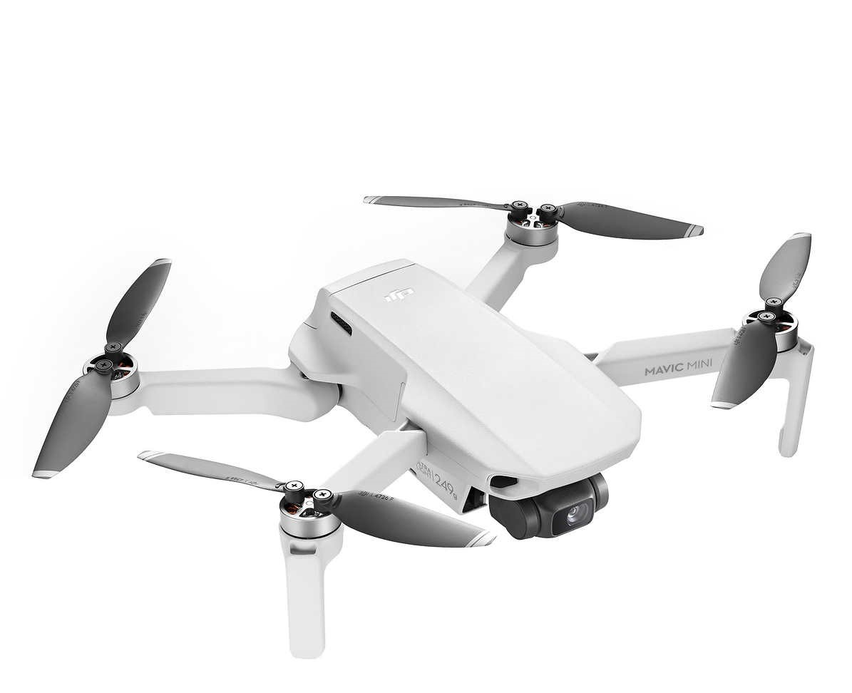 imageService 243w54 | In present Latest drone