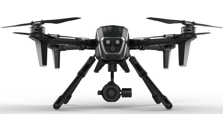 m eye1 imgt78698888888 | In present Latest drone
